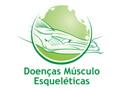 Logo do site Articulações