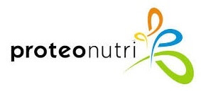 Logo do site Proteonutri